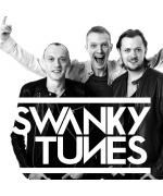 DJ Swanky Tunes / Диджеи Сванки Тюнс