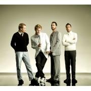 Группа Backstreet Boys / Бэкстрит Бойз  Официальный сайт Концертного Агента / Заказать / Пригласить на корпоратив или свадьбу, на день рождения, юбилей компании в ресторан или на частную вечеринку, в клуб - казино на презентацию или съемку в рекламном ролике