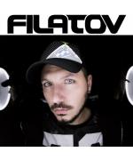 DJ Filatov / Диджей Филатов