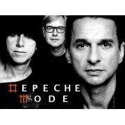 Группа Depeche Mode / Депеш Мод  Официальный сайт Концертного Агента / Заказать / Пригласить на корпоратив или свадьбу, на день рождения, юбилей компании в ресторан или на частную вечеринку, в клуб - казино на презентацию или съемку в рекламном ролике