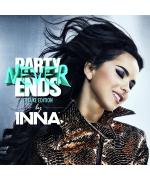 Inna / Инна