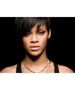 Певица Rihanna / Рианна