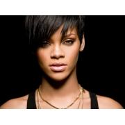 Певица Rihanna / Рианна  Официальный сайт Концертного Агента / Заказать / Пригласить на корпоратив или свадьбу, на день рождения, юбилей компании в ресторан или на частную вечеринку, в клуб - казино на презентацию или съемку в рекламном ролике