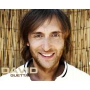 DJ David  Guetta / Ди-джей Дэвид Гетта  Официальный сайт Концертного Агента / Заказать / Пригласить на корпоратив или свадьбу, на день рождения, юбилей компании в ресторан или на частную вечеринку, в клуб - казино на презентацию или съемку в рекламном ролике