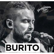 Вы можете заказать выступление Группа Burito / Бурито, купить рекламу в Instagram Группа Burito / Бурито и пригласить звезду на праздник корпоративное мероприятие, свадьбу, юбилей, на день рождения концерт, День города или организовать концерт на фестивале, ознакомиться с ориентировочной стоимостью гонором артиста, звездного телевизионного ведущего, кино актера. Группа Burito / Бурито - заказать по номеру телефона и контактам | тел. +7 (495) 103-43-91 | +7 (926) 697-87-91  | Disco-Star.ru - официальный сайт | Группа Burito / Бурито организация и проведение мероприятий | Booking Official Website - Группа Burito / Бурито | Contacts | Phone | Price for Wedding | Birthday | Christmas party | For private and corporate event concert