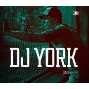 Вы можете заказать выступление DJ York / Диджей Йорк, купить рекламу в Instagram DJ York / Диджей Йорк и пригласить звезду на праздник корпоративное мероприятие, свадьбу, юбилей, на день рождения концерт, День города или организовать концерт на фестивале, ознакомиться с ориентировочной стоимостью гонором артиста, звездного телевизионного ведущего, кино актера. DJ York / Диджей Йорк - заказать по номеру телефона и контактам | тел. +7 (495) 103-43-91 | +7 (926) 697-87-91  | Disco-Star.ru - официальный сайт | DJ York / Диджей Йорк организация и проведение мероприятий | Booking Official Website - DJ York / Диджей Йорк | Contacts | Phone | Price for Wedding | Birthday | Christmas party | For private and corporate event concert
