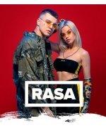 Rasa / Раса