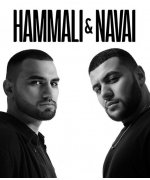 HammAli & Navai / Хамали Наваи