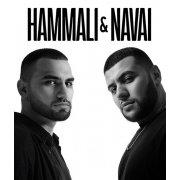 Вы можете заказать выступление HammAli & Navai / Хамали Наваи и других звезд на корпоративное мероприятие, свадьбу, юбилей, на день рождения концерт, День города или организовать приглашение на фестиваль, ознакомиться с ориентировочной стоимостью гонором артиста, звездного телевизионного ведущего, кино актера. HammAli & Navai / Хамали Наваи - заказать на праздник | Телефон и контакты | +7 (495) 103-43-91 | +7 (926) 697-87-91  | Disco-Star.ru | Организация и проведение мероприятий
