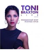 Toni Braxton / Тони Брекстон