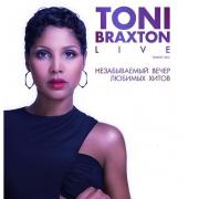 Вы можете заказать выступление Toni Braxton / Тони Брекстон, купить рекламу в Instagram Toni Braxton / Тони Брекстон и пригласить звезду на праздник корпоративное мероприятие, свадьбу, юбилей, на день рождения концерт, День города или организовать концерт на фестивале, ознакомиться с ориентировочной стоимостью гонором артиста, звездного телевизионного ведущего, кино актера. Toni Braxton / Тони Брекстон - заказать по номеру телефона и контактам | тел. +7 (495) 103-43-91 | +7 (926) 697-87-91  | Disco-Star.ru - официальный сайт | Toni Braxton / Тони Брекстон организация и проведение мероприятий | Booking Official Website - Toni Braxton / Тони Брекстон | Contacts | Phone | Price for Wedding | Birthday | Christmas party | For private and corporate event concert