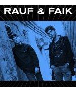 Rauf Faik / Рауф и Фаик (Файк)