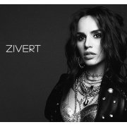 Юлия Зиверт / Zivert