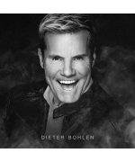 Dieter Bohlen Группа Modern Talking ( Дитер Болен )