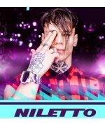 Niletto / Нилетто