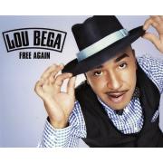 Вы можете заказать выступление Lou Bega / Лу Бега, купить рекламу в Instagram Lou Bega / Лу Бега и пригласить звезду на праздник корпоративное мероприятие, свадьбу, юбилей, на день рождения концерт, День города или организовать концерт на фестивале, ознакомиться с ориентировочной стоимостью гонором артиста, звездного телевизионного ведущего, кино актера. Lou Bega / Лу Бега - заказать по номеру телефона и контактам | тел. +7 (495) 103-43-91 | +7 (926) 697-87-91  | Disco-Star.ru - официальный сайт | Lou Bega / Лу Бега организация и проведение мероприятий | Booking Official Website - Lou Bega / Лу Бега | Contacts | Phone | Price for Wedding | Birthday | Christmas party | For private and corporate event concert