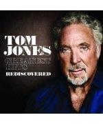 Tom Jones / Сэр Том Джонс