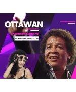 Ottawan / Оттаван