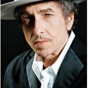 Bob Dylan / Боб Дилан