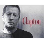 Вы можете заказать выступление Eric Clapton / Эрик Клэптон и других звезд на корпоративное мероприятие, свадьбу, юбилей, на день рождения концерт, День города или организовать приглашение на фестиваль, ознакомиться с ориентировочной стоимостью гонором артиста, звездного телевизионного ведущего, кино актера. Eric Clapton / Эрик Клэптон - заказать на праздник | Телефон и контакты | +7 (495) 103-43-91 | +7 (926) 697-87-91  | Disco-Star.ru | Организация и проведение мероприятий