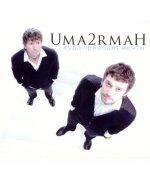 Группа Uma2rman / Уматурман