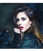Певица Elvira T  / Эльвира Т
