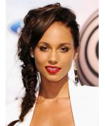 Alicia Keys / Алиша Киис