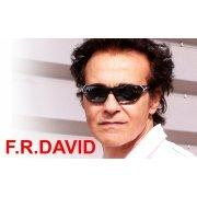 F. R. David / Ф.Р Дэвид