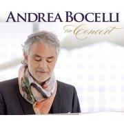 Вы можете заказать выступление Andrea Bocellii / Андреа Бочелли и других звезд на корпоративное мероприятие, свадьбу, юбилей, на день рождения концерт, День города или организовать приглашение на фестиваль, ознакомиться с ориентировочной стоимостью гонором артиста, звездного телевизионного ведущего, кино актера. Andrea Bocellii / Андреа Бочелли - заказать на праздник | Телефон и контакты | +7 (495) 103-43-91 | +7 (926) 697-87-91  | Disco-Star.ru | Организация и проведение мероприятий