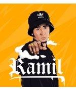 Ramil / Рамиль Алимов