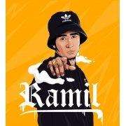 Вы можете заказать выступление Ramil / Рамиль Алимов, купить рекламу в Instagram Ramil / Рамиль Алимов и пригласить звезду на праздник корпоративное мероприятие, свадьбу, юбилей, на день рождения концерт, День города или организовать концерт на фестивале, ознакомиться с ориентировочной стоимостью гонором артиста, звездного телевизионного ведущего, кино актера. Ramil / Рамиль Алимов - заказать по номеру телефона и контактам | тел. +7 (495) 103-43-91 | +7 (926) 697-87-91  | Disco-Star.ru - официальный сайт | Ramil / Рамиль Алимов организация и проведение мероприятий | Booking Official Website - Ramil / Рамиль Алимов | Contacts | Phone | Price for Wedding | Birthday | Christmas party | For private and corporate event concert