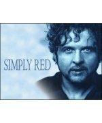 Simply Red / Симпли Ред
