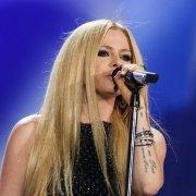 Вы можете заказать выступление Avril Lavigne / Аврил Лавинь, купить рекламу в Instagram Avril Lavigne / Аврил Лавинь и пригласить звезду на праздник корпоративное мероприятие, свадьбу, юбилей, на день рождения концерт, День города или организовать концерт на фестивале, ознакомиться с ориентировочной стоимостью гонором артиста, звездного телевизионного ведущего, кино актера. Avril Lavigne / Аврил Лавинь - заказать по номеру телефона и контактам | тел. +7 (495) 103-43-91 | +7 (926) 697-87-91  | Disco-Star.ru - официальный сайт | Avril Lavigne / Аврил Лавинь организация и проведение мероприятий | Booking Official Website - Avril Lavigne / Аврил Лавинь | Contacts | Phone | Price for Wedding | Birthday | Christmas party | For private and corporate event concert
