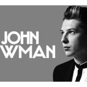 Вы можете заказать выступление John Newman / Джон Ньюман и других звезд на корпоративное мероприятие, свадьбу, юбилей, на день рождения концерт, День города или организовать приглашение на фестиваль, ознакомиться с ориентировочной стоимостью гонором артиста, звездного телевизионного ведущего, кино актера. John Newman / Джон Ньюман - заказать на праздник | Телефон и контакты | +7 (495) 103-43-91 | +7 (926) 697-87-91  | Disco-Star.ru | Организация и проведение мероприятий