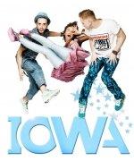 Группа IOWA/ Айова