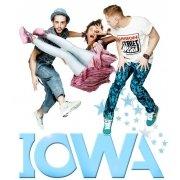 Вы можете заказать выступление Группа IOWA/ Айова и других звезд на корпоративное мероприятие, свадьбу, юбилей, на день рождения концерт, День города или организовать приглашение на фестиваль, ознакомиться с ориентировочной стоимостью гонором артиста, звездного телевизионного ведущего, кино актера. Группа IOWA/ Айова - заказать на праздник | Телефон и контакты | +7 (495) 103-43-91 | +7 (926) 697-87-91  | Disco-Star.ru | Организация и проведение мероприятий