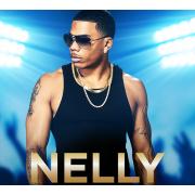 Вы можете заказать выступление Nelly / Cornell Haynes, купить рекламу в Instagram Nelly / Cornell Haynes и пригласить звезду на праздник корпоративное мероприятие, свадьбу, юбилей, на день рождения концерт, День города или организовать концерт на фестивале, ознакомиться с ориентировочной стоимостью гонором артиста, звездного телевизионного ведущего, кино актера. Nelly / Cornell Haynes - заказать по номеру телефона и контактам | тел. +7 (495) 103-43-91 | +7 (926) 697-87-91  | Disco-Star.ru - официальный сайт | Nelly / Cornell Haynes организация и проведение мероприятий | Booking Official Website - Nelly / Cornell Haynes | Contacts | Phone | Price for Wedding | Birthday | Christmas party | For private and corporate event concert