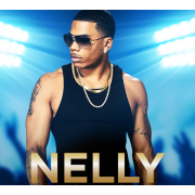 Nelly / Cornell Haynes