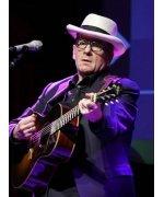 Elvis Costello / Элвис Костелло