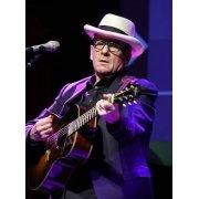 Вы можете заказать выступление Elvis Costello / Элвис Костелло, купить рекламу в Instagram Elvis Costello / Элвис Костелло и пригласить звезду на праздник корпоративное мероприятие, свадьбу, юбилей, на день рождения концерт, День города или организовать концерт на фестивале, ознакомиться с ориентировочной стоимостью гонором артиста, звездного телевизионного ведущего, кино актера. Elvis Costello / Элвис Костелло - заказать по номеру телефона и контактам | тел. +7 (495) 103-43-91 | +7 (926) 697-87-91  | Disco-Star.ru - официальный сайт | Elvis Costello / Элвис Костелло организация и проведение мероприятий | Booking Official Website - Elvis Costello / Элвис Костелло | Contacts | Phone | Price for Wedding | Birthday | Christmas party | For private and corporate event concert