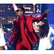 Вы можете заказать выступление Chris Brown / Крис Браун, купить рекламу в Instagram Chris Brown / Крис Браун и пригласить звезду на праздник корпоративное мероприятие, свадьбу, юбилей, на день рождения концерт, День города или организовать концерт на фестивале, ознакомиться с ориентировочной стоимостью гонором артиста, звездного телевизионного ведущего, кино актера. Chris Brown / Крис Браун - заказать по номеру телефона и контактам | тел. +7 (495) 103-43-91 | +7 (926) 697-87-91  | Disco-Star.ru - официальный сайт | Chris Brown / Крис Браун организация и проведение мероприятий | Booking Official Website - Chris Brown / Крис Браун | Contacts | Phone | Price for Wedding | Birthday | Christmas party | For private and corporate event concert