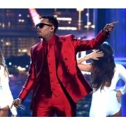 Chris Brown / Крис Браун