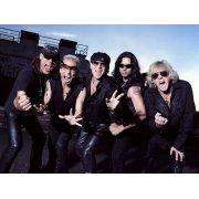 Вы можете заказать выступление Группа Scorpions / Скорпионс и других звезд на корпоративное мероприятие, свадьбу, юбилей, на день рождения концерт, День города или организовать приглашение на фестиваль, ознакомиться с ориентировочной стоимостью гонором артиста, звездного телевизионного ведущего, кино актера. Группа Scorpions / Скорпионс - заказать на праздник | Телефон и контакты | +7 (495) 103-43-91 | +7 (926) 697-87-91  | Disco-Star.ru | Организация и проведение мероприятий