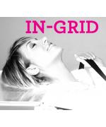 In-Grid / Ингрид