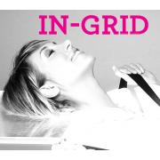 Вы можете заказать выступление In-Grid / Ингрид, купить рекламу в Instagram In-Grid / Ингрид и пригласить звезду на праздник корпоративное мероприятие, свадьбу, юбилей, на день рождения концерт, День города или организовать концерт на фестивале, ознакомиться с ориентировочной стоимостью гонором артиста, звездного телевизионного ведущего, кино актера. In-Grid / Ингрид - заказать по номеру телефона и контактам | тел. +7 (495) 103-43-91 | +7 (926) 697-87-91  | Disco-Star.ru - официальный сайт | In-Grid / Ингрид организация и проведение мероприятий | Booking Official Website - In-Grid / Ингрид | Contacts | Phone | Price for Wedding | Birthday | Christmas party | For private and corporate event concert