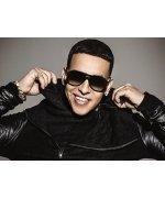 Daddy Yankee / Дэдди Янки