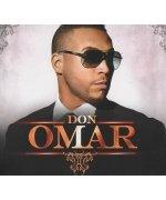 Don Omar / Дон Омар