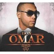 Вы можете заказать выступление Don Omar / Дон Омар и других звезд на корпоративное мероприятие, свадьбу, юбилей, на день рождения концерт, День города или организовать приглашение на фестиваль, ознакомиться с ориентировочной стоимостью гонором артиста, звездного телевизионного ведущего, кино актера. Don Omar / Дон Омар - заказать на праздник | Телефон и контакты | +7 (495) 103-43-91 | +7 (926) 697-87-91  | Disco-Star.ru | Организация и проведение мероприятий