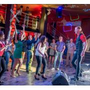 Вы можете заказать выступление Группа Братья Грим / Константин Бурдаев и других звезд на корпоративное мероприятие, свадьбу, юбилей, на день рождения концерт, День города или организовать приглашение на фестиваль, ознакомиться с ориентировочной стоимостью гонором артиста, звездного телевизионного ведущего, кино актера. Группа Братья Грим / Константин Бурдаев - заказать на праздник | Телефон и контакты | +7 (495) 103-43-91 | +7 (926) 697-87-91  | Disco-Star.ru - официальный сайт | Группа Братья Грим / Константин Бурдаев организация и проведение мероприятий | Booking Official Website - Группа Братья Грим / Константин Бурдаев | Contacts | Phone | Price for Wedding | Birthday | Christmas party | For private and corporate event concert