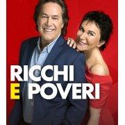 Ricchi E Poveri / Рикки э Повери